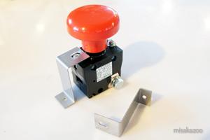 non-brand 1 St/ück 3 Pin Verbindung Tachosensor Sensorkabel