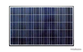 太陽電池モジュール|太陽光発電...